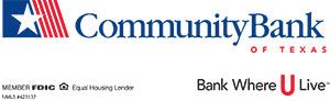 Community Bank