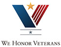 Compassion Hospice Honors Veterans
