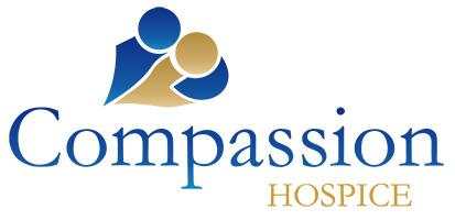 Compassion Hospice